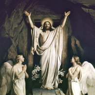 O que significa anamnese e qual sua importância na Oração Eucarística?