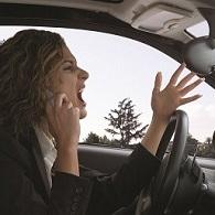 Viva Melhor: o estresse no trânsito e as doenças cardiovasculares