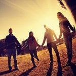 Espiritualidade: a Fé, Jesus Cristo e a Igreja