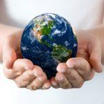 Editorial de outubro/2016 – A missão é responsabilidade de todos