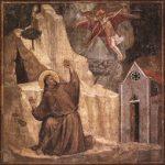 Santo do Mês: São Francisco, o pobre de Assis