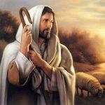 Reflexão Bíblica: No Filho, comunidade de irmãos