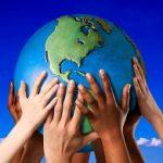 Opinião: por uma nova linguagem inclusiva