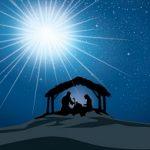 Editorial dezembro/2016 – Esperança de um novo amanhecer