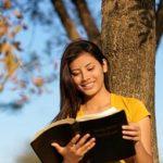Reflexão Bíblica: participação cristã, em que e para quê?