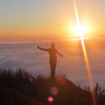 Editorial janeiro/2017 – Não deixe que se apague a luz da esperança