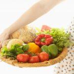 Viva Melhor: Controle do comportamento alimentar