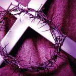 Editorial março/2017 – Entrar no deserto com Cristo