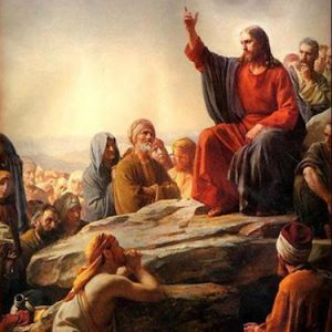 Você é um cristão autêntico?