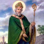 Santo do Mês – São Patrício, o apóstolo da Ilha Verde