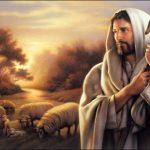 Conhecer Cristo: a mais bela aventura da vida