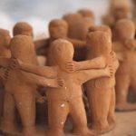 Unidos e irmãos de todos