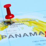 JMJ 2019, do Panamá, já tem logo definida
