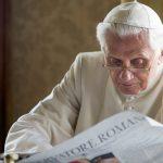 Sociedade Ratzinger do Brasil irá estudar e promover pensamentos de Bento XVI