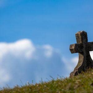 Editorial – Viver e morrer em Cristo