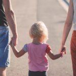 Família, Igreja e sociedade: Uma tríade indissociável