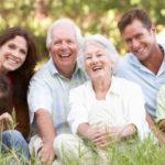 A Igreja e a Pastoral Familiar