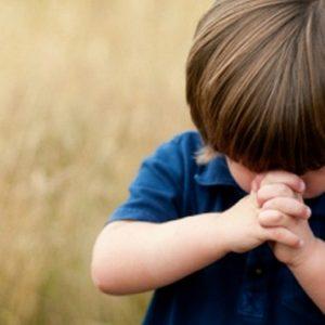 Missa para crianças: É possível?