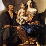 A família: Instituição sagrada