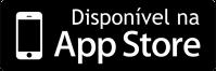 appstore-199x66