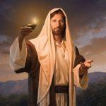 Seguindo Jesus no Evangelho de João