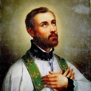Santo do Mês: São Francisco Xavier