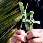 Qual a opinião da Igreja Católica sobre a pena de morte?