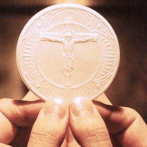 Corpus Christi: Modulações sobre a Eucaristia