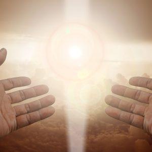Espiritualidade Cristã: Vocação à santidade