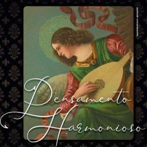 Pensamento Harmonioso