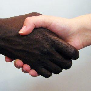 Consciência Negra em tempos sombrios