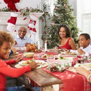Natal: Tempo de reconciliação