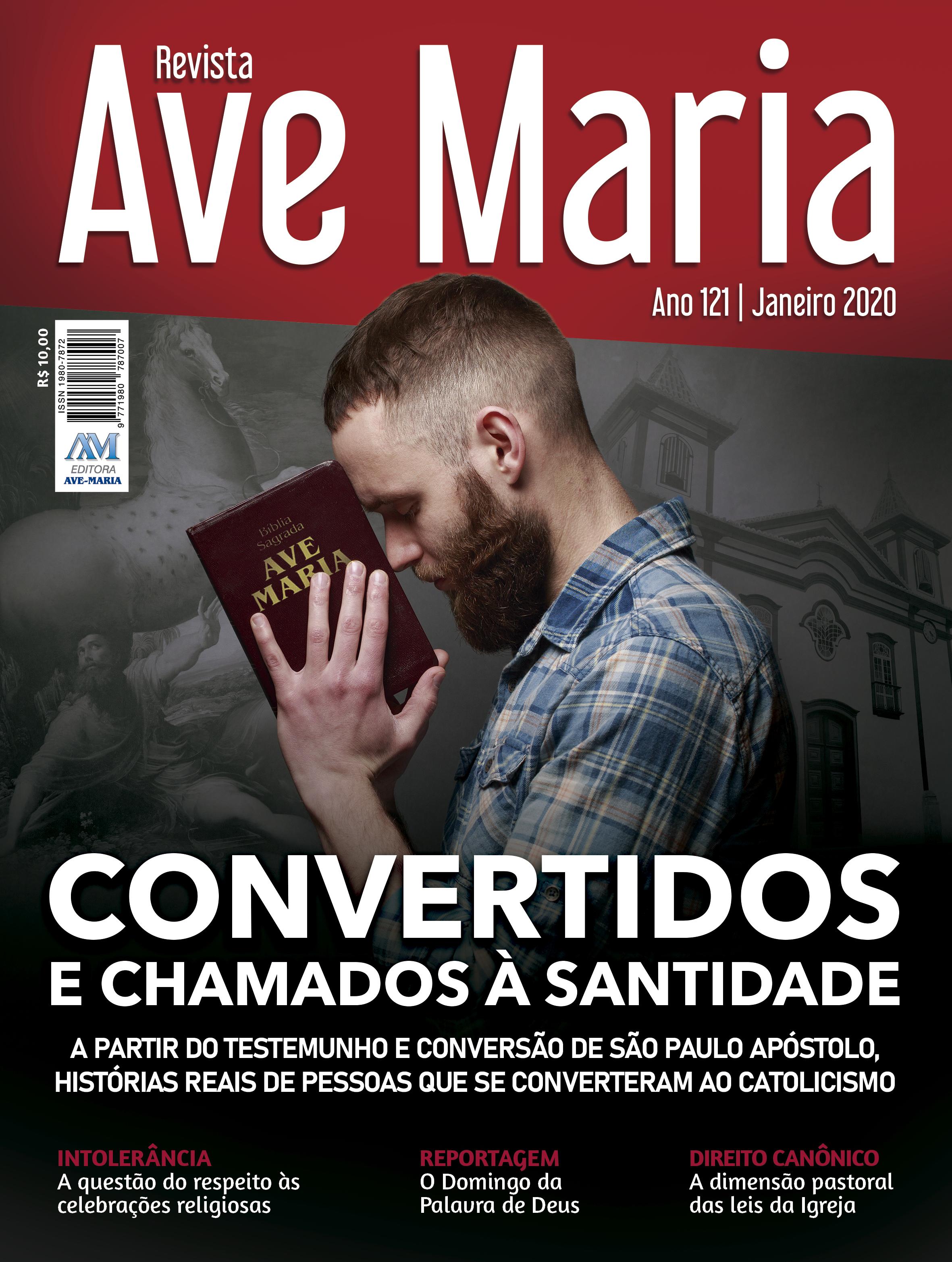Janeiro/2020
