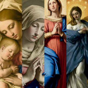 O que é um dogma para a doutrina da Igreja Católica?