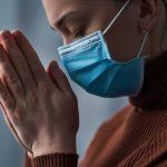 A fé em tempo de pandemia
