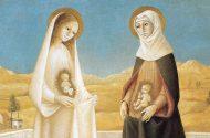 Visitação de Nossa Senhora