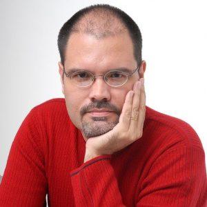 André Bernardo